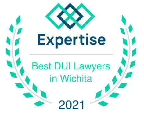 Expertise - Best DUI Lawyers in Wichita 2021
